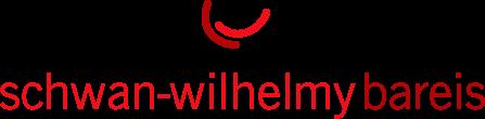 schwan-wilhelmy-bareis